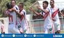 Atlético Grau puede clasificar a la Sudamericana así no gane la Copa Bicentenario