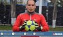 ¡Histórico! Paradeportista peruano jugará en el Levante de España [FOTOS]