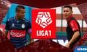 Real Garcilaso vs UTC EN VIVO vía Gol Perú: fecha 15 del Clausura de la Liga 1 Movistar