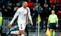 ¡En Alerta! PSG y las medidas preventivas para evitar el fichaje de Kylian Mbappé al Real Madrid