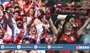 River vs Flamengo: ¡Atención! Pasaje a Lima más estadía por 8 soles para hinchas que ya tengan entradas [VIDEO]
