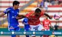 Cienciano vs Santos FC: Se agotaron 30000 entradas por revendedores [VIDEO]