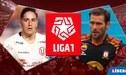"""Universitario vs Ayacucho FC [Gol Perú EN VIVO] Partido decisivo para la """"U"""" en el Torneo Clausura 2019"""
