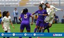 Fútbol Femenino: hora y fecha de los debuts de Alianza Lima y Universitario en la Etapa Regional [FOTO]