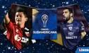 [Ver ESPN EN VIVO] Independiente del Valle vs Colón EN DIRECTO 2-0 Copa Sudamericana 2019
