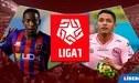 Sport Boys vs Alianza Universidad [Gol Perú EN VIVO] Duelo clave para la 'Misilera' por el descenso