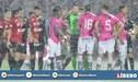 Colón vs Independiente del Valle EN VIVO: ¿Hubo offside en el 1-0? [VIDEO]