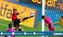 Colón vs Independiente del Valle: Emanuel Olivera descuenta 2-1 en final de la Sudamericana [VIDEO]