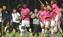 Independiente del Valle se proclama campeón de la Sudamericana tras vencer 3-1 a Colón [RESUMEN]