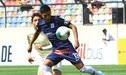 Torneo Promoción y Reservas 2019: así quedó la tabla tras triunfo de Alianza Lima sobre Binacional