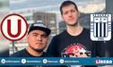 God Level 2019: Chuty & Aczino derrotaron a Choque & Pepe Grillo con rimas sobre Alianza Lima y Universitario