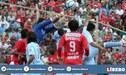 Cusco podría tener tres representantes el próximo año en la Liga 1 [FOTO Y VIDEO]