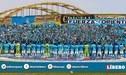 Sporting Cristal confirmó que el estadio Alberto Gallardo será remodelado [VIDEO]