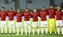 Selección peruana: Panamá sería rival de la bicolor tras cancelarse duelo con Chile | VIDEO