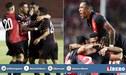 Melgar se ofrece para jugar ante la Selección Peruana tras cancelación de Chile