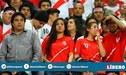 FPF confirmó devolución del dinero para los que compraron entradas para el Peru vs Chile