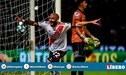 River Plate venció 2-0 a Estudiantes y clasificó a la final de la Copa Argentina 2019
