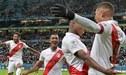 Selección peruana: Conoce todos los detalles de la próxima Eliminatoria rumbo a Qatar 2022