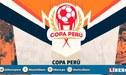 Copa Perú: estos son los cuatro equipos que disputarán la Finalísima [FOTO Y VIDEO]