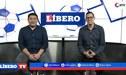 Libero TV: ¿Cuál será el futuro de Christian Cueva en Santos?