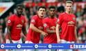 Manchester United en crisis económica tras malos resultados deportivos en Premier League [VIDEO]