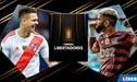 River vs Flamengo [FOX Sports EN VIVO]: Horarios y canales TV de la final de la Copa Libertadores 2019