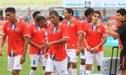 Liga 1: Unión Comercio descendió a Segunda División tras sanción de FPF