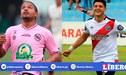 Unión Comercio vuelve a la vida y definirá el descenso con Sport Boys y Municipal
