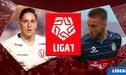Universitario venció 1-0 a Real Garcilaso en la última fecha del Clausura