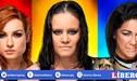 WWE Survivor Series [FOX Action EN VIVO] Lucha libre en directo