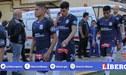 ¿Se juega o no? Peligra el partido de Alianza Lima por lluvia torrencial en Moyobamba