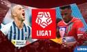 Alianza Lima venció 3-2 a Unión Comercio y es campeón del Clausura de la Liga 1 Movistar [RESUMEN Y GOLES]