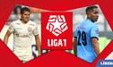 [GolTV ENVIVO] Universitario vs Real Garcilaso EN DIRECTO Fecha 17 por Liga 1 en GOL Perú