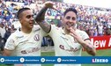 Conmebol felicita a Universitario por volver a la Copa Libertadores [FOTO]