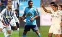 Copa Libertadores 2020: conoce las fechas del debut de Universitario, Alianza y Cristal