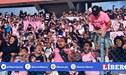 Barra de Sport Boys desmiente que hayan amenazado a jugadores de Sport Huancayo