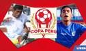 Deportivo Llacubamba vs Sport Estrella [EN VIVO por Líbero TV] juegan la segunda fecha de la Finalísima Copa Perú