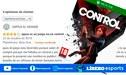 ¡Inesperado! La hilarante confusión de un usuario al comprar un control para su Xbox One