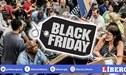 Black Friday: Conoce el origen histórico de la popular jornada de compras