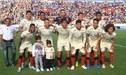 Jean Ferrari reveló los cuatro jugadores de Universitario que ya renovaron contrato