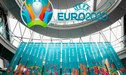 Eurocopa 2020: un millón de entradas se pondrán a la venta desde diciembre