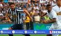 """Claudio Pizarro vuelve hablar sobre llegar a Alianza Lima: """"Me encantaría volver a jugar en el Perú"""""""