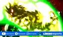 ¡Se confirma la fecha de Broly de Dragon Ball Super para 'Fighter Z'!
