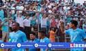 Llacuabamba igualó 2-2 ante Carlos Stein y es el nuevo campeón de la Copa Perú