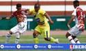 ¡ATENCIÓN! Clubes de la Copa Perú podrán reforzarse para Cuadrangular de Ascenso [FOTO]