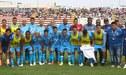 Llacuabamba apelará resolución de FPF que da como campeón de la Copa Perú a Carlos Stein