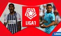 Alianza Lima vs Sporting Cristal [EN DIRECTO] alineaciones, hora y canal por la semifinal vuelta