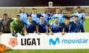 Binacional respetará fechas de la final de Liga 1 pese a muerte de Juan Pablo Vergara