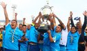 Llacuabamba aceptó fallo de CJ-FPF y disputará Cuadrangular Final por el Ascenso