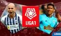 Alianza Lima vs Sporting Cristal EN VIVO vía GolPerú: hora y canales por Liga 1 Movistar [GUÍA TV]